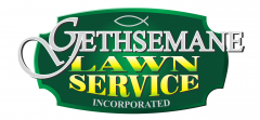 GETHSEMANE LAWN SERVICE, INC. Commercial & Residential Landscaping